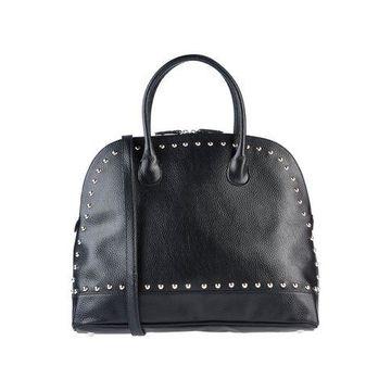ODI ET AMO Handbag