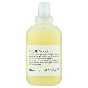 Davines Dede 8.45-ounce Hair Mist