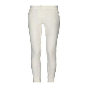 MANGANO Pants