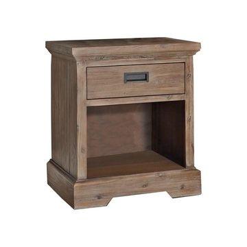 Hillsdale Furniture Oxford Nightstand