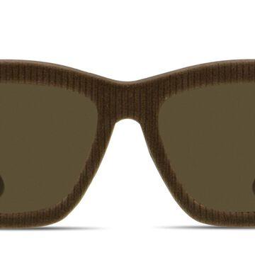 Etro ET615S Natural Prescription Glasses