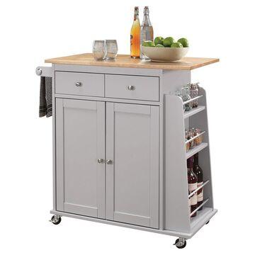 Cart Acme Furniture