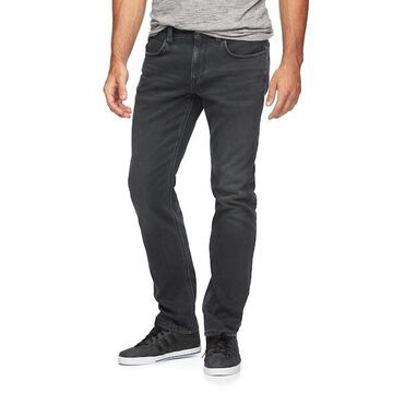 Men's Marc Anthony Slim-Fit Stretch Jeans