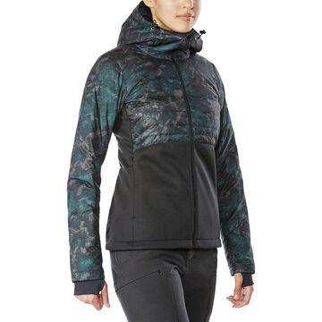 DAKINE Transfer Insulator Jacket - Women's