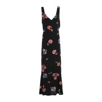 ATTIC AND BARN Long dresses