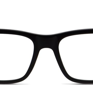Tod's TO5167 Online Glasses