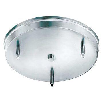 Hinkley Lighting Ceiling Adapter, Chrome - 83667CM