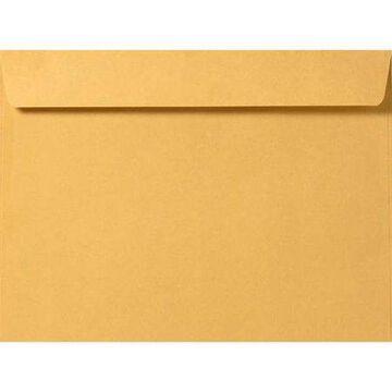 Envelopes.com 10