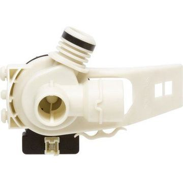 Whirlpool Pump Assembly, 25001052
