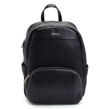 Kenneth Cole Reaction Striper Dome Backpack