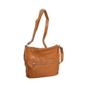 Nino Bossi Women's Piper Crossbody Bag