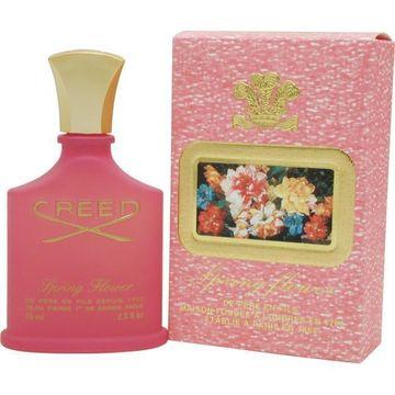 Creed Spring Flower Women's 2.5-ounce Eau de Toilette Spray