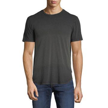 Men's Ombre T-Shirt