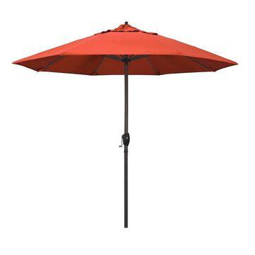 California Umbrella 9-ft. Casa Series Patio Umbrella