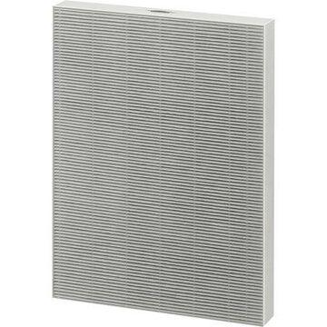 Fellowes, FEL9370001, HF230 True HEPA Filter, 1, White