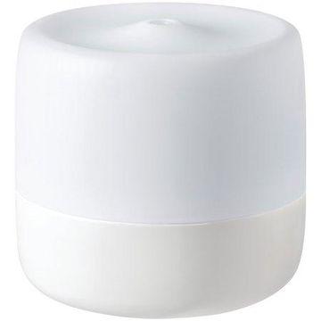 Homedics Armh-210wt Uplift Ultrasonic Aroma Essential Oils Diffuser