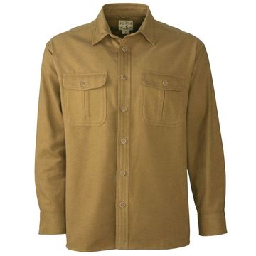RedHead® Men's Heavyweight II Chamois Shirt