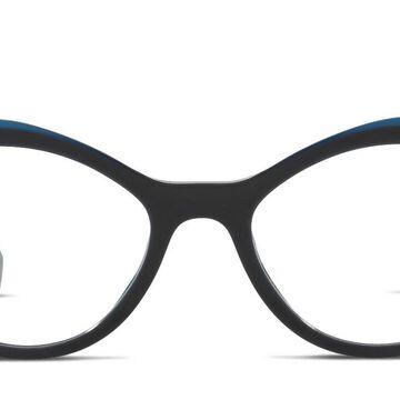 Miu Miu MU 01RV Online Glasses