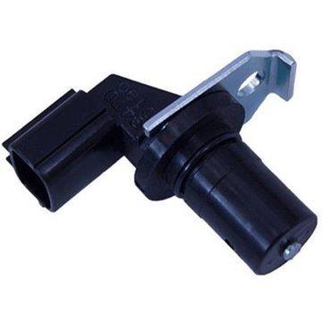Motorcraft Speedometer Sensor