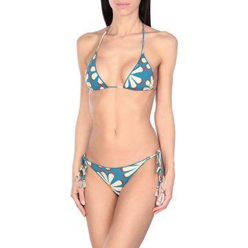 SIYU Bikinis