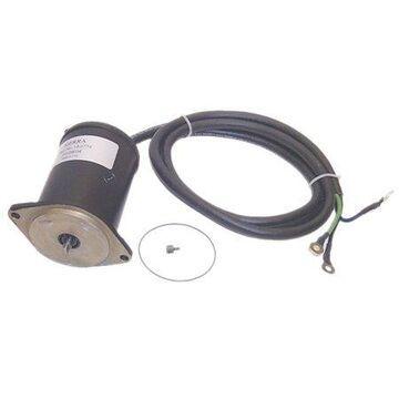 Sierra 18-6774 Tilt/Trim Motor