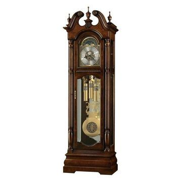 Howard Miller Edinburg Clock