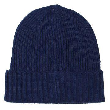 Club Room Mens Winter Knit Beanie Hat