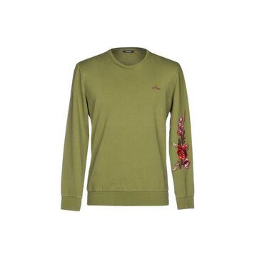 OFFICINA 36 Sweatshirt
