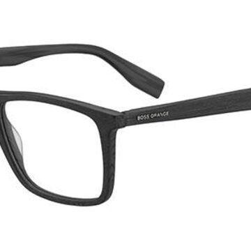 Boss Orange BO 0322 2X8 52 New Men Eyeglasses