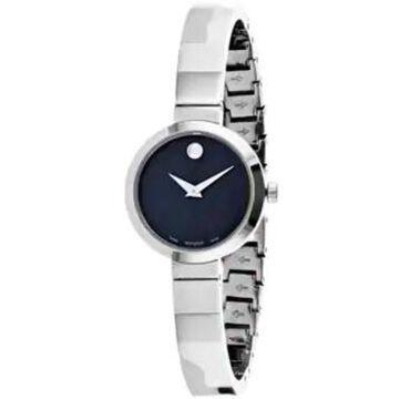 Movado Women's Novella Watches