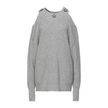 ODI ET AMO Sweater