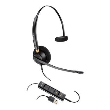 203442-01 Encorepro HW515 Headset