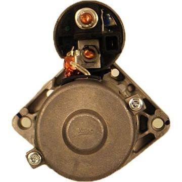 VLE438188 Valeo Starter valeo oe replacement