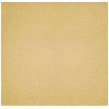 12 x 12 Cardstock - Blonde Metallic (250 Qty.)