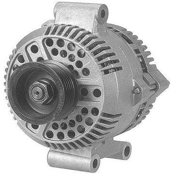 DENSO 210-5221 Reman Alternator