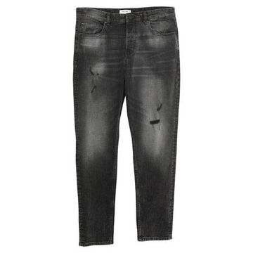 ONLY & SONS Denim pants