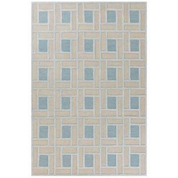Libby Langdon Soho Brick By Brick 7'6