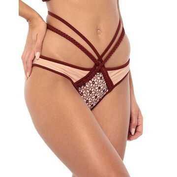 FOR LOVE & LEMONS Bikini bottom