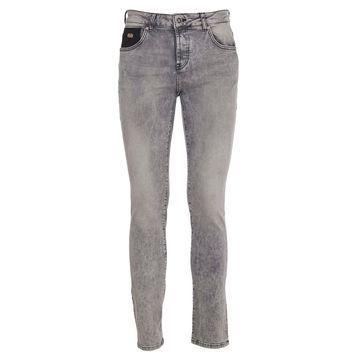 John Richmond rich Grey Jeans
