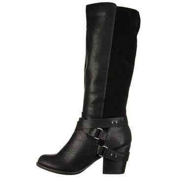 Fergalicious Women's Loyal Knee High Boot