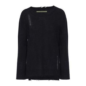 ENZA COSTA Sweater