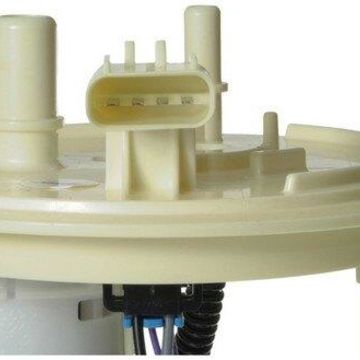 Carter Fuel Pump Module Assembly P/N:P76468M