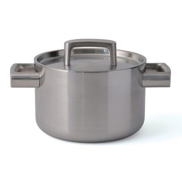 BergHOFF Ron Covered Casserole Pan