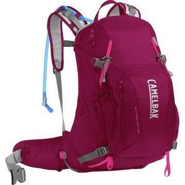 CamelBak Sundowner LR 22L Backpack - Women's