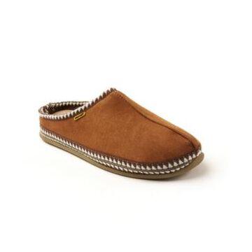 Deer Stags Men's Wherever Indoor/Outdoor Slipper Men's Shoes