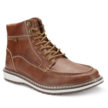 Xray Dover Men's Ankle Boots