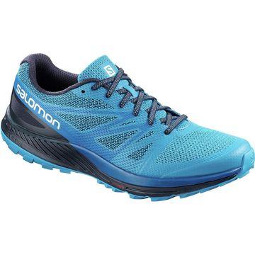 Salomon Sense Escape Trail Running Shoe - Men's