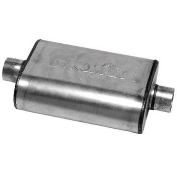 Dynomax 17220 Ultra-Flo Welded Muffler