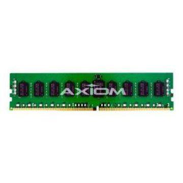 Axiom Memory 32GB DDR4-2400 ECC RDIMM FOR HP -