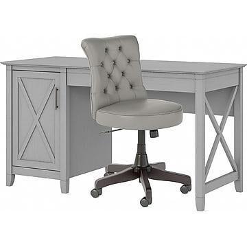 Bush Furniture Key West 54